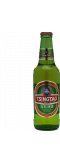 TSINGTAO Blonde Chine   33 Cl.