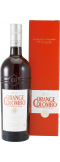 ORANGE COLOMBO 15°  75 Cl.