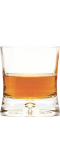 Verre WHISKY Baltique 39 Cl.