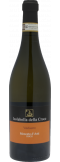 MOSCATO d'ASTI Blanc Effervescent  DOCG  75 Cl.