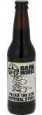 DARK HORSE Plead the 5th Imp. Stout