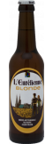 EURELIENNE Blonde 33 Cl.