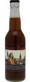BONNET ROUGE 33 Cl.
