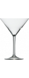 Verre COCKTAIL 18 Cl. BV