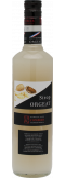 SIROP ORGEAT 70 Cl.  Combier