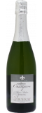VOUVRAY Dom. CHAMPION Tradition Demi-sec