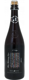 *BROOKLYN Silver Anniversary Lager  75 Cl.