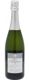 VOUVRAY Dom. CHAMPION Tradition Brut