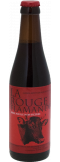 ROUGE FLAMANDE 33 Cl.