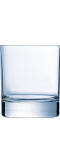 Verre Whisky Bas Linely 30 Cl.