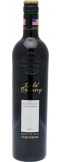 CALIFORNIE Cabernet Sauvignon Rouge GOLD COUNTRY