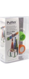 BOUCHON VIN Silicone Wine Stoppers