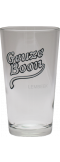 Verre BOON Gueuze 25/33 Cl.