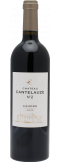 CAHORS Ch. CANTELAUZE  N°2