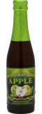 APPLE LINDEMANS 25cl  VP