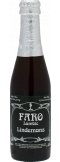FARO LINDEMANS  25 Cl. VP