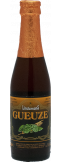 GUEUZE LINDEMANS  25 Cl.  VP