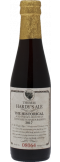 THOMAS HARDY Historical Ale 2017 25 Cl.