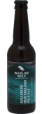 WICKLOW WOLF Avalanche 33 Cl