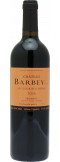 FRONSAC Ch. BARBEY