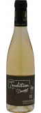 SAINT POURCAIN Dom. RAY Tradition Blanc
