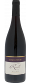 REUILLY Dom. ROUZE Pinot Noir
