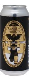 MIKKELER Game Of Trone can 44 Cl.