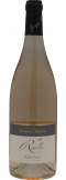 REUILLY Dom. ROUZE Pinot Gris